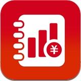 同花顺投资账本 for iphone 1.6.0..