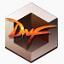多玩DNF盒子 3.0.10.13官方版..