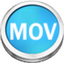 数擎佳能MOV视频恢复软件 7.53