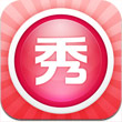 美图秀秀 6.7.7 For iPhone