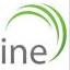 卓豪AD域监控与变更审计工具 5.0