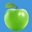 青苹果淘宝新云提取软件