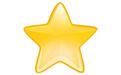 世纪之星CRM进销存软件
