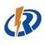 国家电网公司资料管理系统 官方2016版