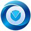苹果手机微信聊天记录删除恢复软件 2.4