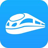 火车票监控器 3.4.3