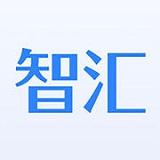 盛景智汇商学院 1.6 官网版