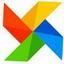 CloudXNS一键DNS优化设置 1.0.16.919