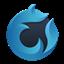 水狐浏览器(Waterfox) 49.0.2 官方中文版