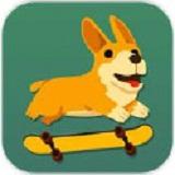 柯基犬职业滑板 1.3 安卓版