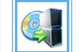 FreeRIP MP3(音轨抓取软件)