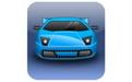 交通法规模拟考试系统(2016题库)