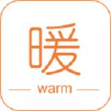 暖心理 5.0.1 安卓版