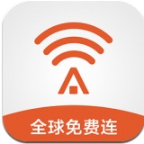 平安WiFi5.4.0