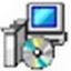 批量PDF压缩软件工具 3.5