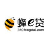 蜂e贷 1.0 官网版