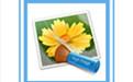 Neat Image64(图片降噪软件)