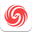 凤凰新闻 5.3.0 For iphone