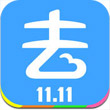 阿里旅行 7.4.0 For iphone