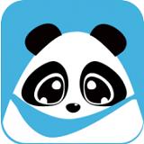 微约日历 3.1.5官方版