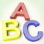 人教版pep小学英语五年级下册点读软件
