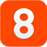 8天在线 2.4.8官方版