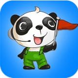 熊猫导游 5.0.3官方版
