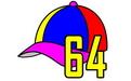 Sockscap64