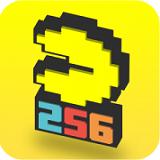 吃豆人256 2.0.2官方版