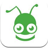 蚂蚁短租 5.4