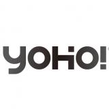 YOHO潮流志 5.0.3官方版