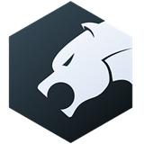 Armorfly浏览器 1.0.2