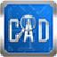 CAD快速看图 5.4.0.40 官方版