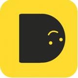 网易哒哒 1.0官方版