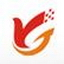 红管家仓库管理软件 8.5.172
