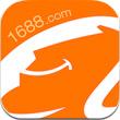 阿里巴巴  6.6.6 For iphone