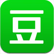 豆瓣APP5.18.0 For iphone