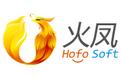 HofoSetup(安装包制作大师)