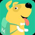 作业狗 1.8.0