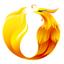 HofoSetup(安装包制作大师) 4.6.1
