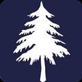 单词树 1.0.2
