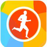 联合健身 4.9.7官方版