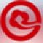金祥银瑞贵金属客户端 2.19.62