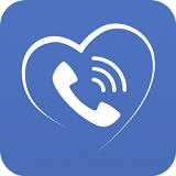 爱呼免费电话 2.0.2 安卓版