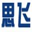 思飞账房通电动车销售管理软件 9.30