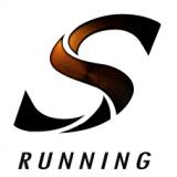 速尔跑步 3.0.2官方版