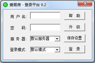 51-16101015360c91.jpg