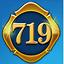 719游戏中心