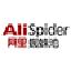 阿里蜘蛛池 3.0官方免费版