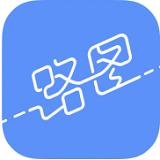 自驾宝路图 2.1.0官方版